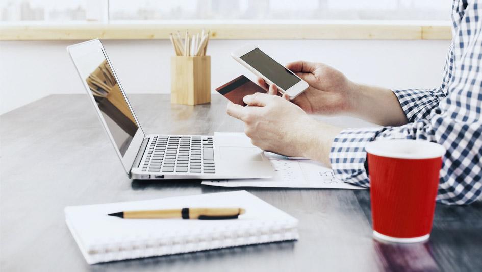 El digital es un camino sin retorno y las empresas están en la obligación de estar más conectados.
