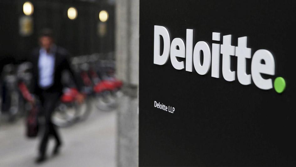 1. Según cifras de Deloitte, el 96% de todos los proyectos de innovación fracasan al ni siquiera generar un retorno positivo sobre su costo de capital.