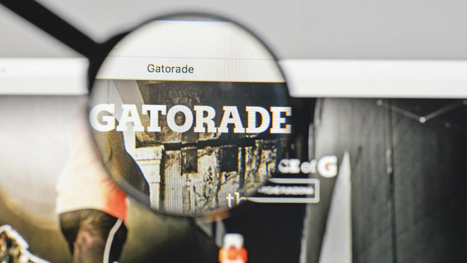 4. Signals Analytics contribuyó en la reformulación y relanzamiento que hizo Gatorade de su línea Propel: en el 2015, dicha línea obtuvo un incremento en ventas de 30% versus el 2014.