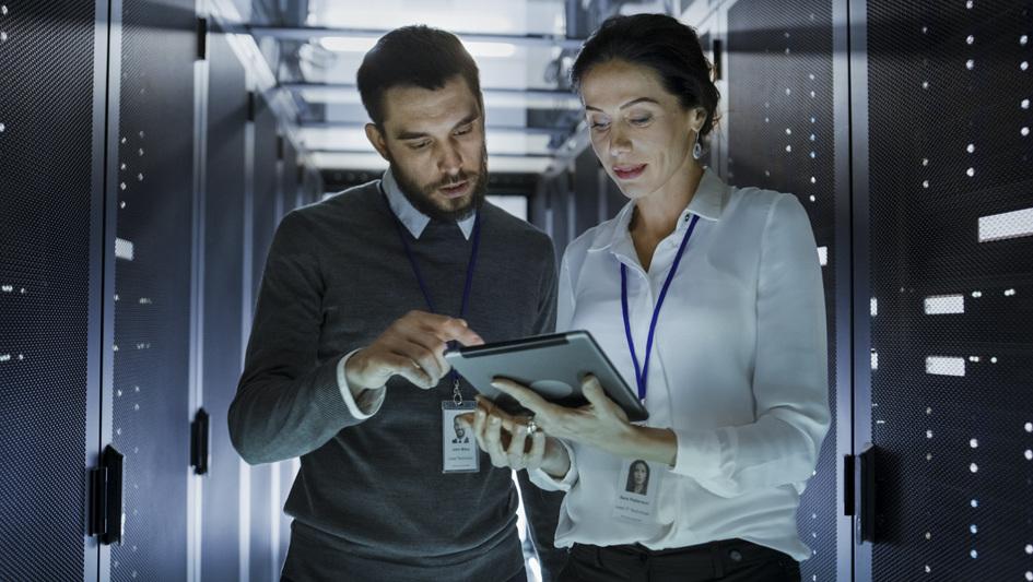 ¿Qué es Inteligencia Artificial y cómo se aplica en los negocios?
