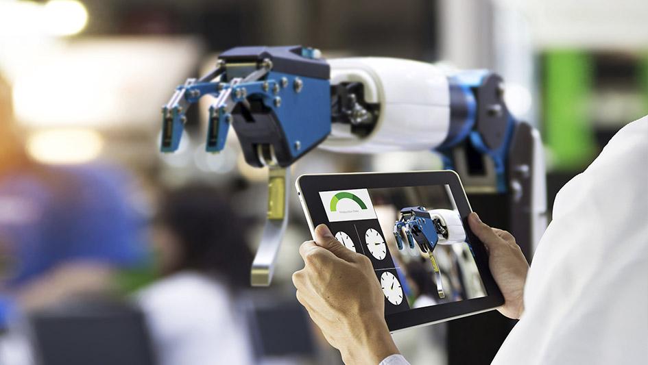 Visión por computadora, cámaras e inteligencia artificial son la base para que las compañías introduzcan nuevas innovaciones.