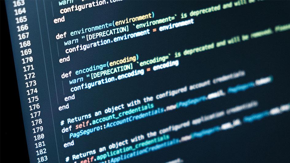 ¿Cómo se generan? Con los datos sintetizados se realiza la selección de algoritmo, optimización de parámetros y validación.