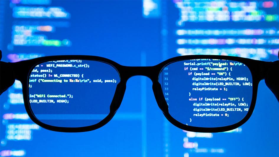 Organismos de defensa analizan el contenido de sites para detectar patrones de palabras que pudiesen incitar a acciones ilegales