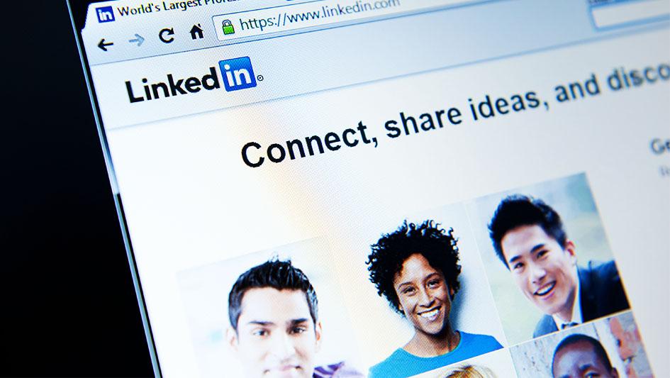 En EEUU, Microsoft eliminó toda tecnología destinada a impedir que hiQ Labs obtenga datos de LinkedIn a través de Scraping.
