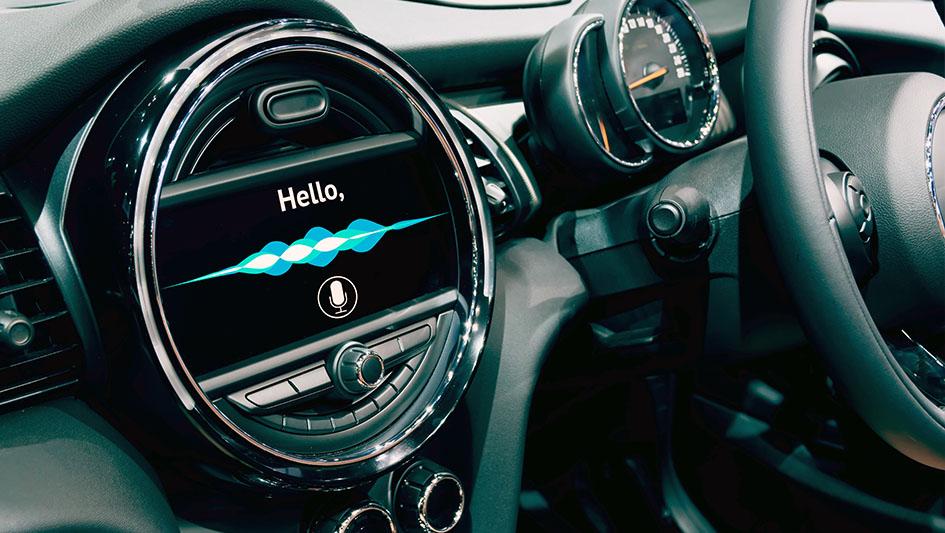 Tesla implementará en el 2019 un chip capaz de reducir 2,000 fotogramas por segundo, iniciando el camino para que sus vehículos integren IA y asistentes de voz.