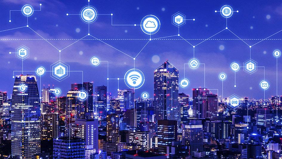 Los avances en Machine Learning han logrado una amplia gama de innovaciones aplicadas a la cadena de suministros.