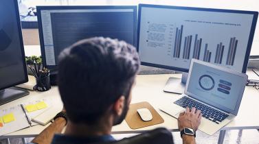 ¿Cuáles son las nuevas carreras en Transformación Digital?