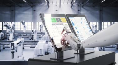 ¿Hacia dónde se dirige la Inteligencia Artificial?