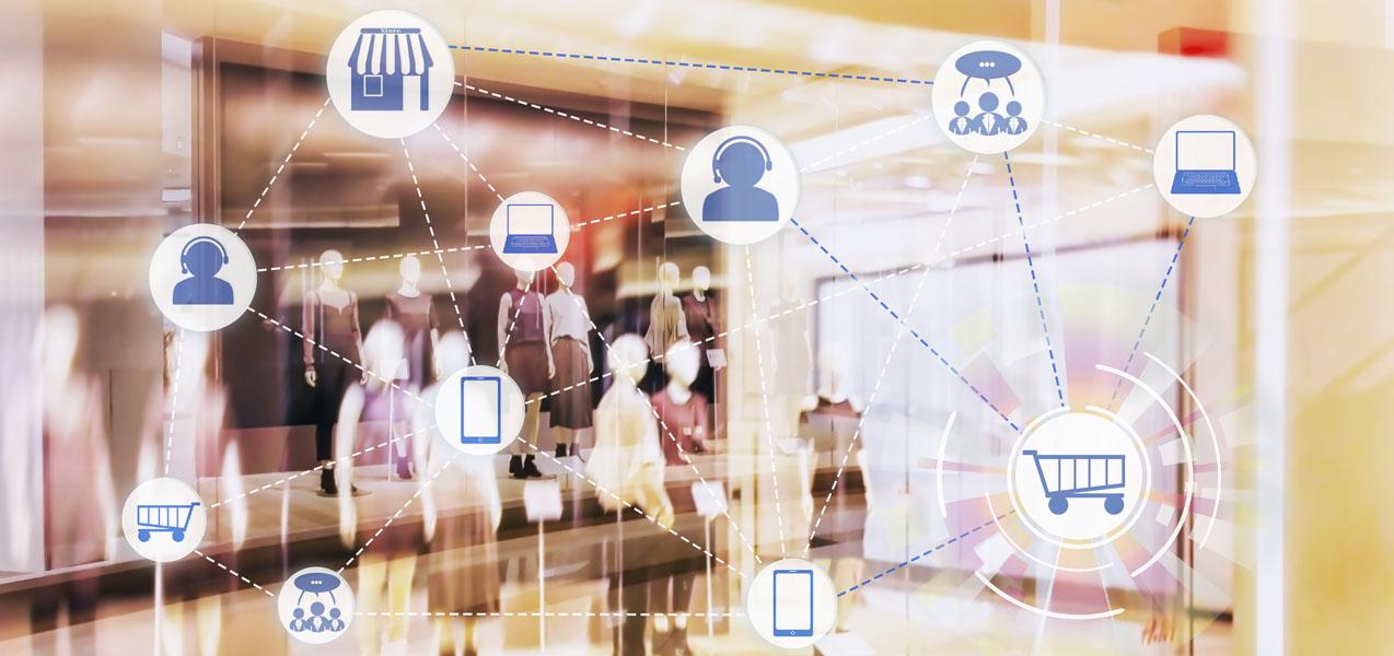 Retail 2019: cómo la Inteligencia Comercial y Artificial influirán en este sector