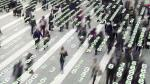 Economía 2019: ¿Cuáles son las amenazas y oportunidades a enfrentar? - Noticias de estados unidos