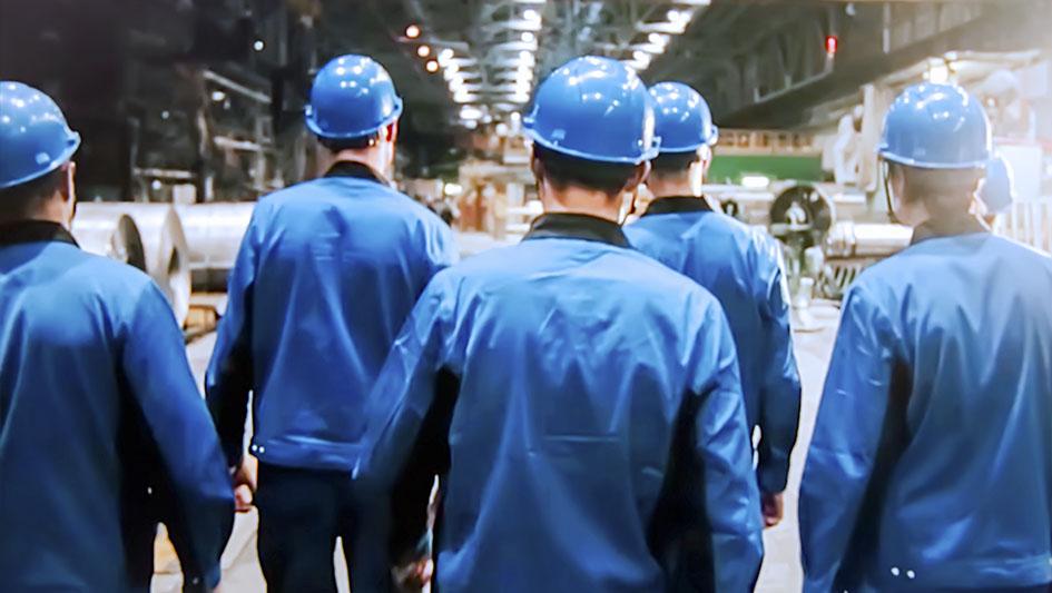 2. Reforma del empleo. Se debe combatir la alta incidencia de la informalidad y los bajos niveles de productividad.