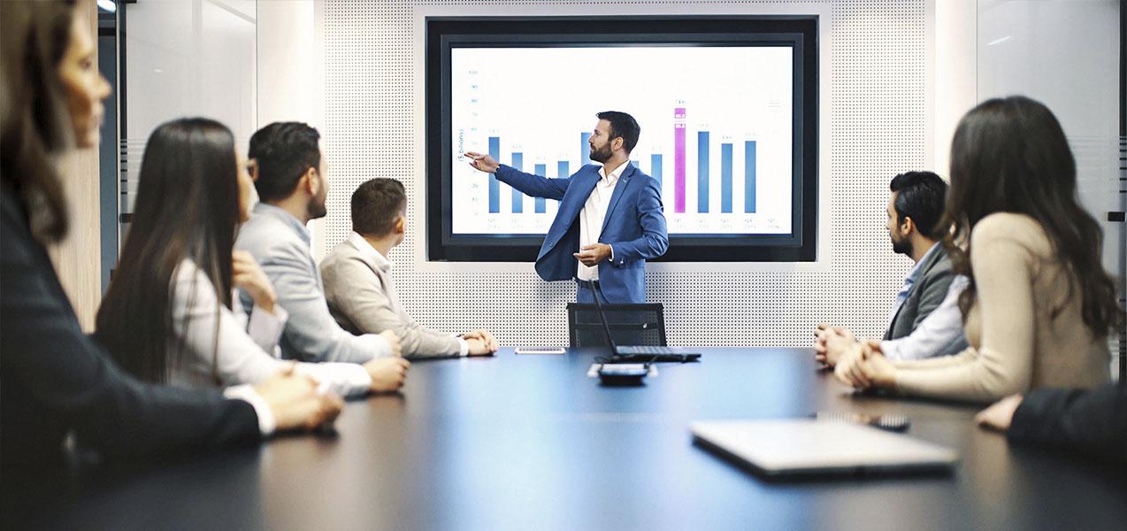[FOTOS] 5 reformas clave para subir posiciones en el ránking Doing Business