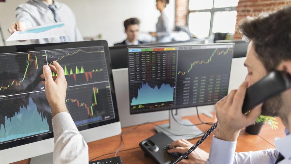 6. Análisis de riesgos. Gracias a la IA y Machine Learning incrementarán la utilidad de las pólizas aseguradoras.
