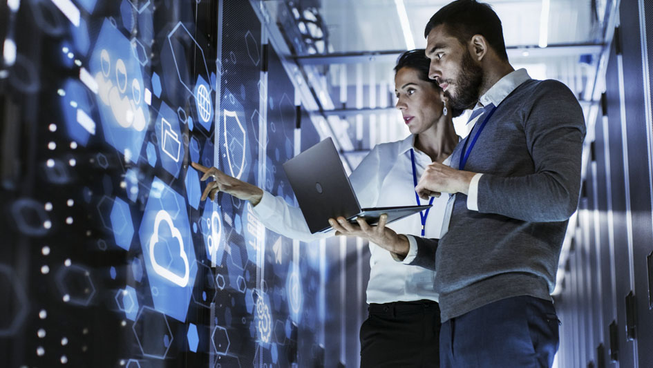 Nube híbrida: 5 razones del porqué las empresas deben usarlas en 2019