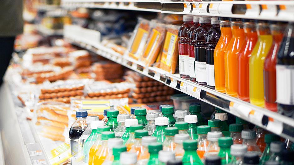 1. Oferta de productos. Los productos a precio al por mayor representan una atractiva promesa de valor.
