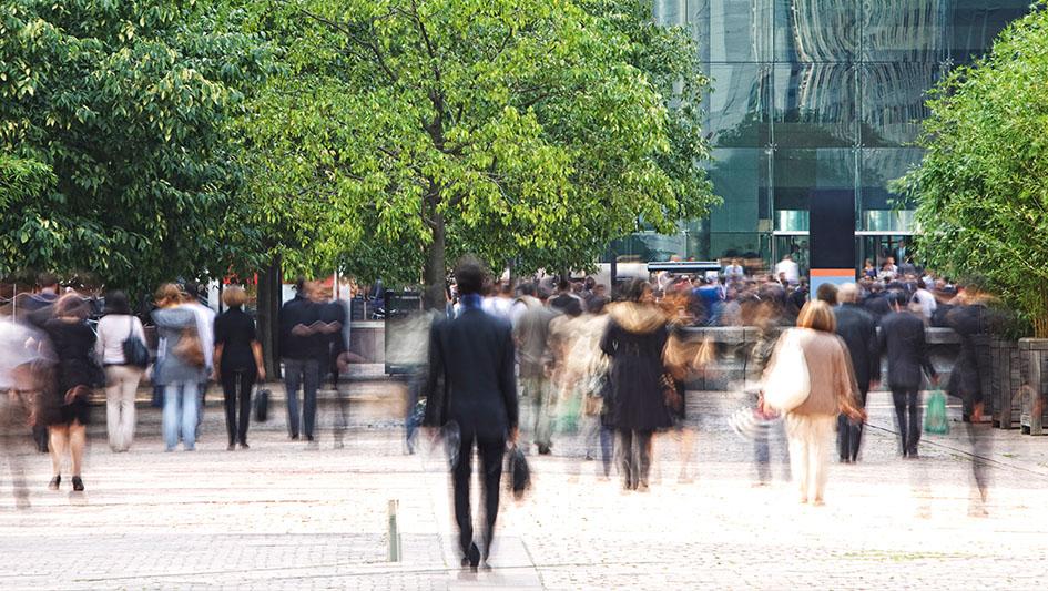 4. Cercanía. Serán centros que se podrán construir en espacios menores, cercanos a plazas, bulevares o calles .