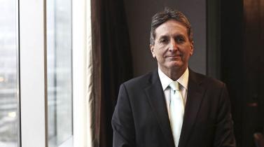 """Pablo de la Flor: """"La minería en 2019 deberá afrontar la conflictividad y la burocracia"""""""